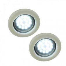 Подводная подсветка Radomir 2 лампы (1-56-0-0-0-985)