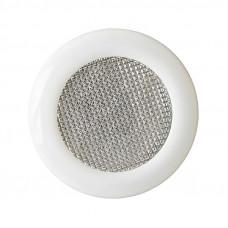 Подводная подсветка Radomir 1 лампа (1-56-0-0-0-984)