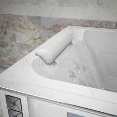 RADOMIR Подголовник на ванну Хельга