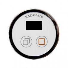RADOMIR Контроллер 100