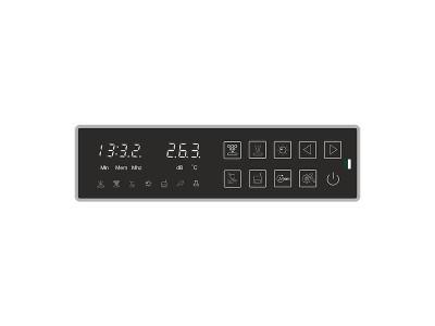 RADOMIR Контроллер 400