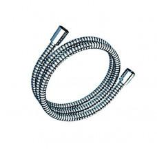 Душевой шланг 150 см Ravak 912.50 пластик