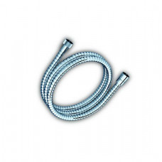 Душевой шланг 150 см Ravak 911.00 металл