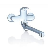 Смеситель для ванны Ravak RS 051.00/150