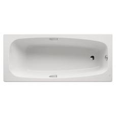 Акриловая ванна Roca Sureste ZRU9302769