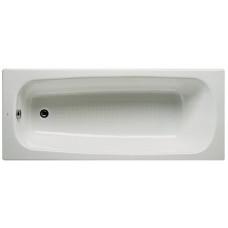 Ванна чугунная 150x70 Roca Continental 21291300R