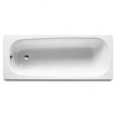 Ванна чугунная 150x70 Roca Continental 21290300R