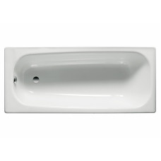 Ванна стальная 150х70 Roca Contesa 236060000