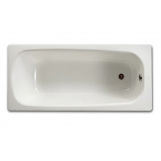 Ванна стальная 170х70 Roca Contesa 235860000