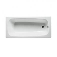 Ванна чугунная 170x70 Roca Continental 21291100R