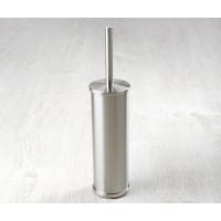 WasserKRAFT K-1047 Щетка для унитаза напольная