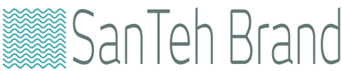 SantehBrand - интернет магазин сантехники в Брянске